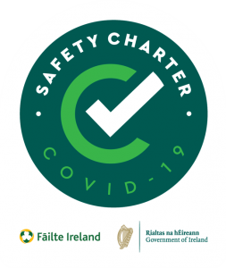 covid-policy-Safety-Charter-rossnowlagh-campsite