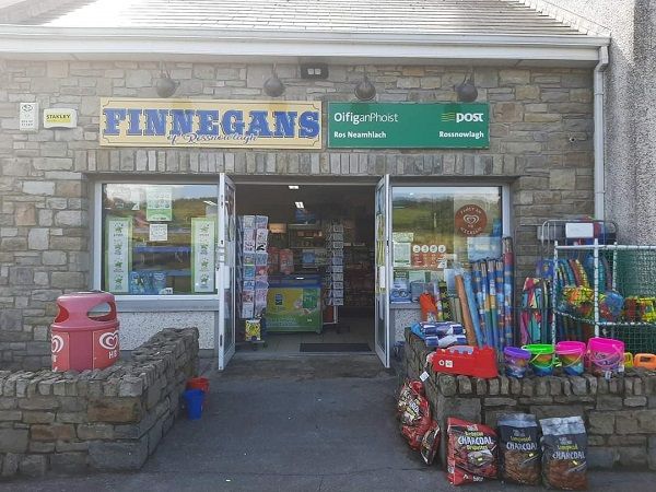 Finnegans-Shop-Rossnowlagh-Facebook-photo