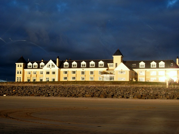 Rossnowlagh-SandHouse-Hotel